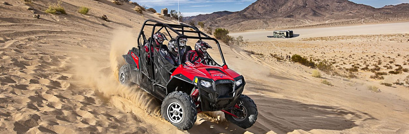 Polaris Mumbai - Offroad Vehicles - RZR Dealers in Mumbai India